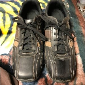 American Eagle shoes size 11.5- Great Condition!